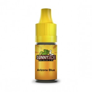 Sunnyside - Arizona Blue