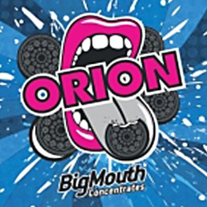 Big Mouth - Orion (10ml)