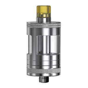 3500-Aspire-Nautilus-GT-Verdampfer-3-0-ml.jpg