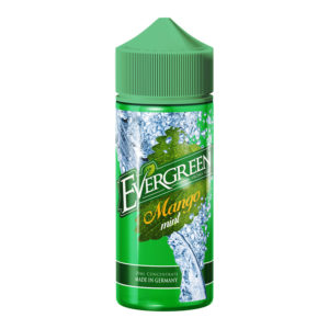 4435-Evergreen-Mango-Mint-Longfill-Aroma-30-ml-fuer-120-ml.jpg
