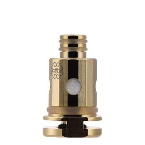 xdotmod-dotstick-coil_720x600.jpg.pagespeed.ic.Vi_VY80Uoc.jpg